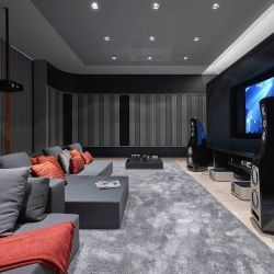 UltimateHomeTheater 2