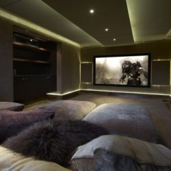 cinema room 1 620x416